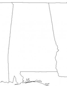 Pharmacy-Technician-Requirements-in-Alabama