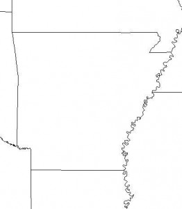 Pharmacy-Technician-Requirements-in-Arkansas