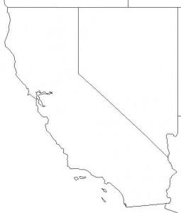 Pharmacy-Technician-Requirements-in-California