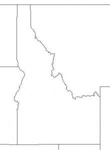 Pharmacy-Technician-Requirements-in-Idaho