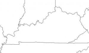 Pharmacy-Technician-Requirements-in-Kentucky
