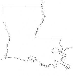 Pharmacy-Technician-Requirements-in-Louisiana