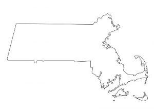 Pharmacy-Technician-Requirements-in-Massachusetts