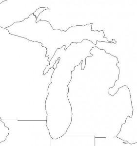 Pharmacy-Technician-Requirements-in-Michigan