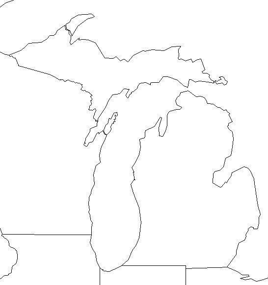 Pharmacy Technician Requirements In Michigan How To