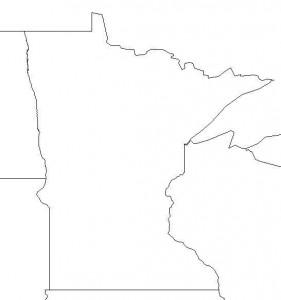 Pharmacy-Technician-Requirements-in- Minnesota