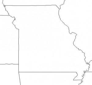 Pharmacy-Technician-Requirements-in-Missouri