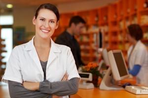 pharmacy-technician-classes