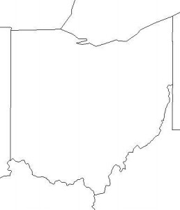 Pharmacy-Technician-Requirements-in-Ohio
