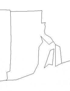 Pharmacy-Technician-Requirements-in-Rhode Island