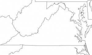 Pharmacy-Technician-Requirements-in-Virginia