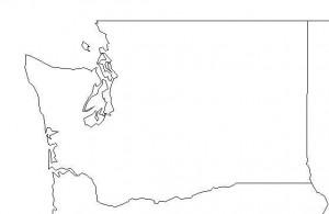 Pharmacy-Technician-Requirements-in-Washington