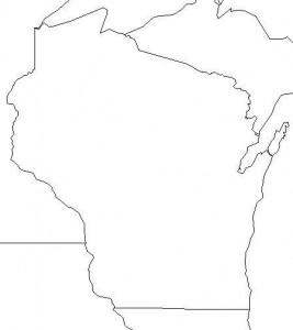Pharmacy-Technician-Requirements-in-Wisconsin