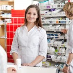 How Much Do Pharmacy Technicians Make?