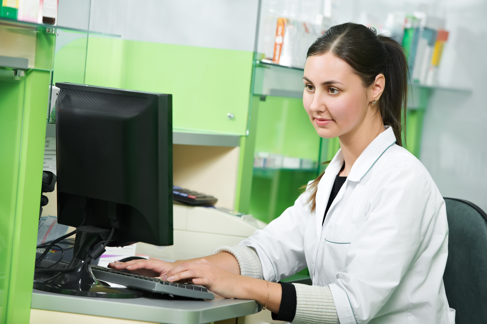 pharmacy- technician- certification-exam
