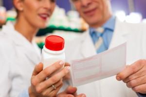 pharmacy-technician-schools-online