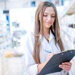 What are the Differences in Pharmacy Tech Programs?