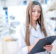 Differences-in-Pharmacy-Tech-Programs
