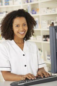 Top-10-Pharmacy-Technician-Duties