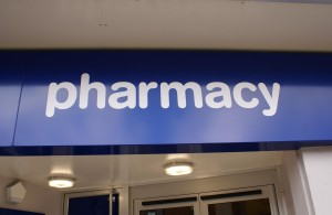pharmacy-technician-jobs