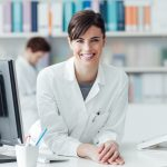 How You Can Become a Pharmacy Technician