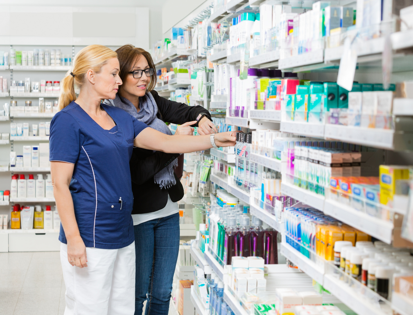 how you can become a pharmacy technician how to become a there are two widely accepted pharmacy tech become a pharmacy technician1