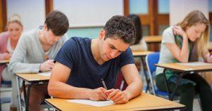 pass-the-ptcb-exam