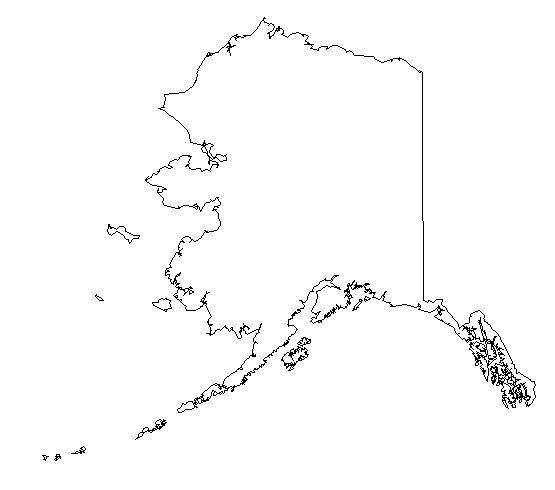 pharmacy technician requirements in alaska
