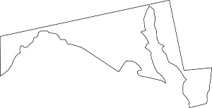Pharmacy Technician Requirements in Maryland -
